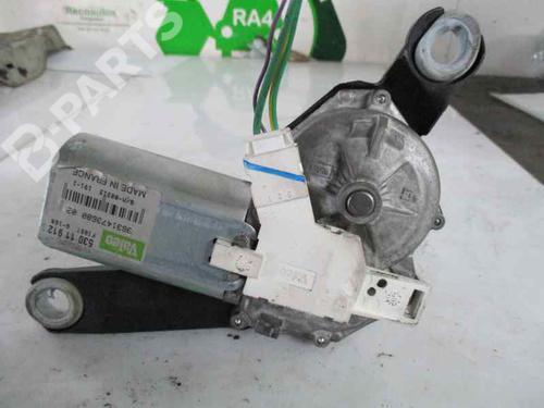 53011912   9631473680   9631473680   Viskermotor bakrute XSARA PICASSO (N68) 2.0 HDi (90 hp) [1999-2011]  2097205