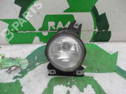 Right Front Fog Light GALAXY (WGR) 1.9 TDI (115 hp) [2000-2006]  2077066