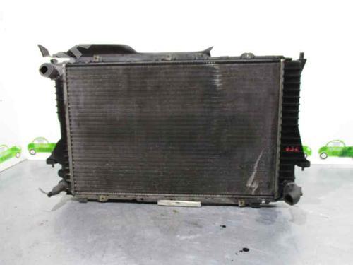 4A0121251Q   Kjøler A6 (4A2, C4) 2.8 (174 hp) [1994-1997]  2078619