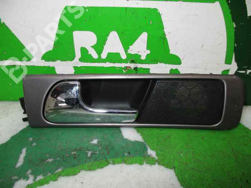 CAJA 6 | Poignée intérieure avant gauche A6 (4B2, C5) 2.5 TDI (150 hp) [1997-2005]  3215567