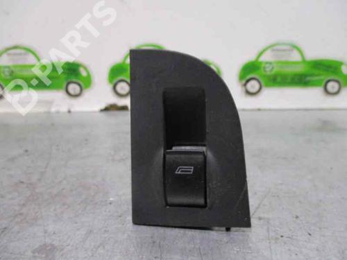4B0959855 | 501690 | SWF | Interrupteur de vitre arrière droite A6 (4B2, C5) 2.4 (165 hp) [1997-2005]  2082451