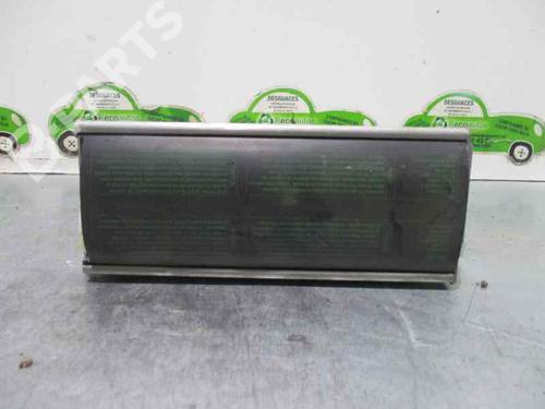 4B1880204G | Passasjer kollisjonspute A6 (4B2, C5) 2.4 (170 hp) [2001-2005] BDV 2332279
