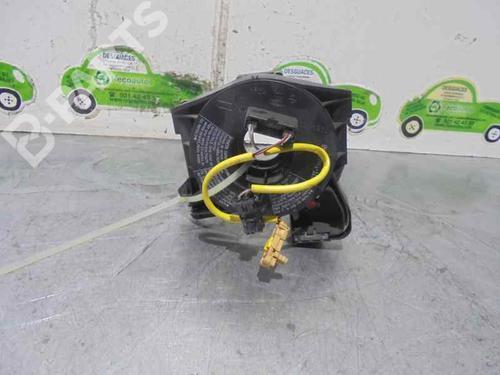 1S7T14A664AB | 1S7T14A664AB | Anillo Airbag MONDEO III (B5Y) 2.0 16V (146 hp) [2000-2007] CJBA 2096973
