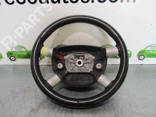 1S713599CDW | Steering Wheel MONDEO III Turnier (BWY) 2.0 TDCi (130 hp) [2001-2007]  2078304