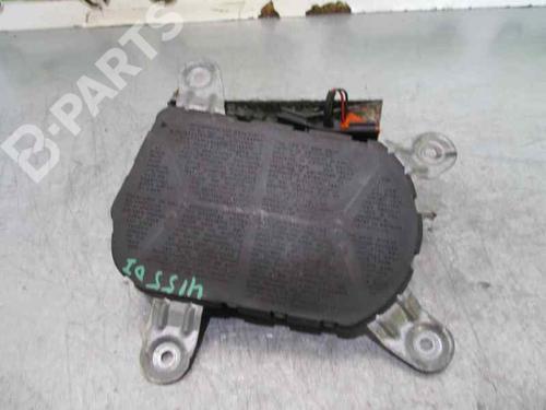 96B2621B0328 | 00060711A | TRW | Airbag cortina izquierdo 5 (E39) 528 i (193 hp) [1995-2000]  2050879
