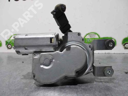 90584596 | 404361 | ITT | Viskermotor bakrute VECTRA B (J96) 1.8 i 16V (F19) (116 hp) [1995-2000]  2082328