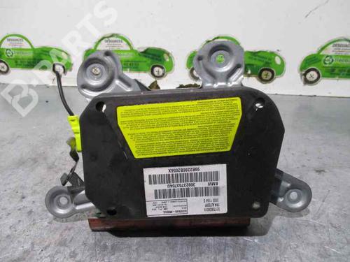 30823753704U | 521758030018 | TRW | Høyre dør kollisjonspute 3 Compact (E36) 316 i (105 hp) [1999-2000]  2052959
