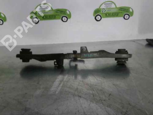 5175CG | Braço suspensão trás esquerdo 407 (6D_) 2.0 HDi 135 (136 hp) [2004-2010] RHR (DW10BTED4) 2063491