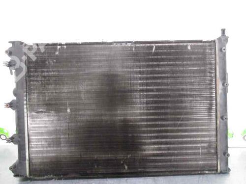 51702463   Radiateur à eau 147 (937_) 1.6 16V T.SPARK (937.AXA1A, 937.AXB1A, 937.BXB1A) (120 hp) [2001-2010]  2117886