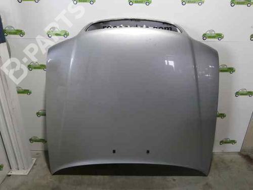 4A0823029D | GRIS | Capot A6 (4A2, C4) 2.5 TDI (140 hp) [1994-1997]  2076389