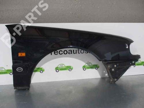 4A0821106E | AZUL OSCURA | Forkjerm høyre A6 (4A2, C4) 2.3 (133 hp) [1994-1995]  2083974