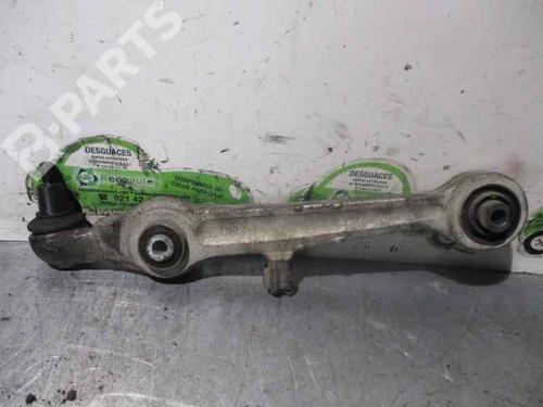 Venstre fortil bærearm A4 (8D2, B5) 1.9 TDI (90 hp) [1995-2000]  2052957