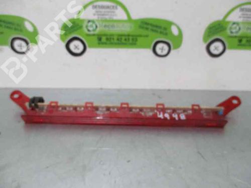 Bremslicht 1 (E87) 118 d (122 hp) [2004-2007]  2054662