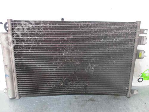 B838H2C1 | Radiateur de ac 147 (937_) 1.9 JTD (937.AXD1A, 937.BXD1A) (115 hp) [2001-2010]  2080677