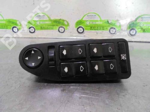 8380646   HW10SW10   Mando elevalunas delantero izquierdo 5 (E39) 530 d (184 hp) [1998-2000]  2086001