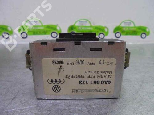 4A0951173   960298   Elektronisk modul A6 (4A2, C4) 2.6 (150 hp) [1994-1997]  2058112