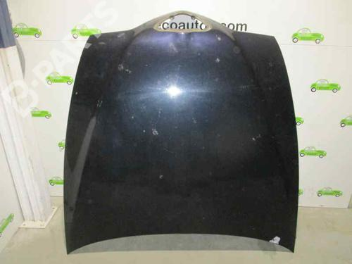 AZUL MARINO | Capot 166 (936_) 2.4 JTD (936AXA00, 936A3B00) (150 hp) [2002-2007] 841 C000 2068610