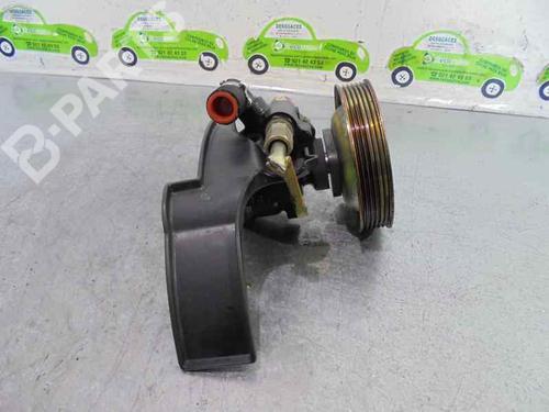 46534757 | 26064414FJ | Pompe de direction assistée 147 (937_) 1.9 JTD (937.AXD1A, 937.BXD1A) (115 hp) [2001-2010]  2124576