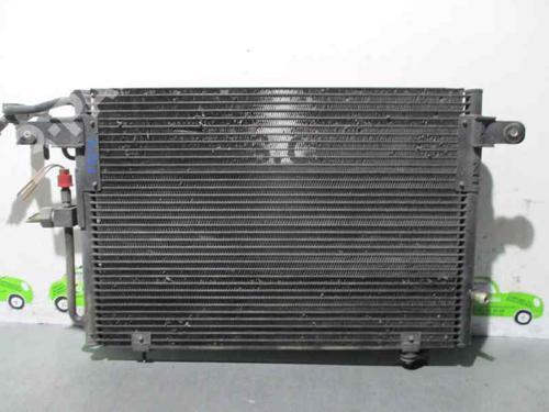 4A0260401AC | R134A | SHOWA ALUMINIUM | Kondensator Klimaanlage A6 (4A2, C4) 2.8 (193 hp) [1995-1997] ACK 2313888
