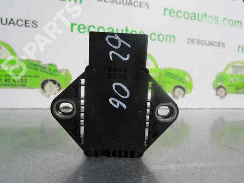 9663138180   0265005715   BOSCH   Elektronisk sensor C4 Picasso I MPV (UD_) 2.0 HDi 138 (136 hp) [2006-2013]  2123515