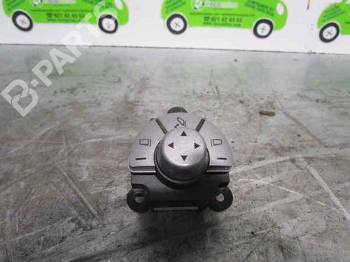 A1718204310 | Mando SLK (R171) 200 Kompressor (171.442) (163 hp) [2004-2011]  2308812