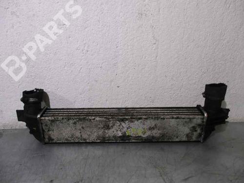 2243345 | Intercooler 5 (E34) 525 tds (143 hp) [1991-1995]  2090377