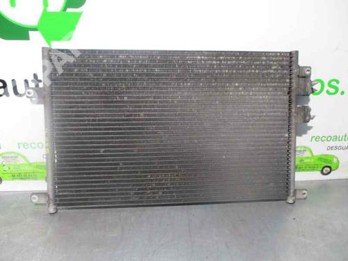 60628820   MODINE   Radiateur de ac 156 (932_) 2.0 16V T.SPARK (932A2) (155 hp) [1997-2002]  2079480