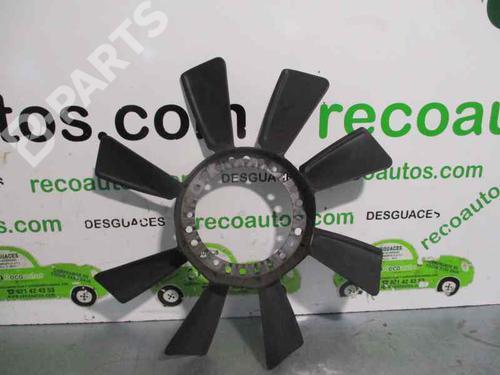 078121301E   Køleventilator elektrisk A6 (4B2, C5) 2.8 quattro (193 hp) [1997-2005]  2105978