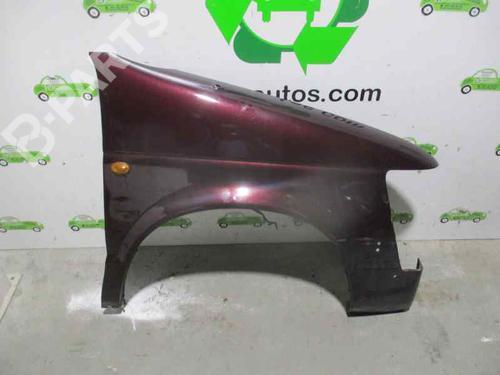 GRANATE   Guarda-lamas direito VOYAGER II (ES) 2.5 TD (118 hp) [1992-1995]  2118427
