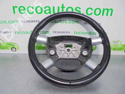 1S713599CCW | Steering Wheel MONDEO III Turnier (BWY) 2.0 16V TDDi / TDCi (115 hp) [2000-2007]  2117609