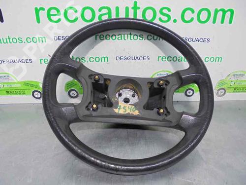 893419091F | Ratt 80 (8C2, B4) 2.0 E (115 hp) [1991-1994] ABK 2315216