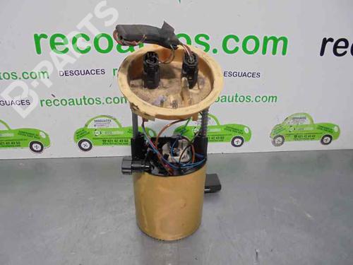 04280503 | Benzinpumpe 1 (E87) 120 d (163 hp) [2004-2011]  2102730