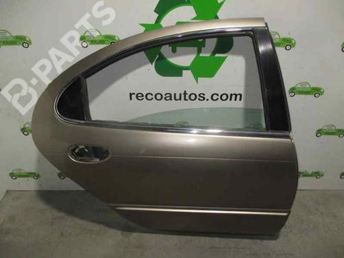 DORADO | 4 PUERTAS | Porta trás direita 300 M (LR) 3.5 V6 24V (252 hp) [2000-2004]  2097648