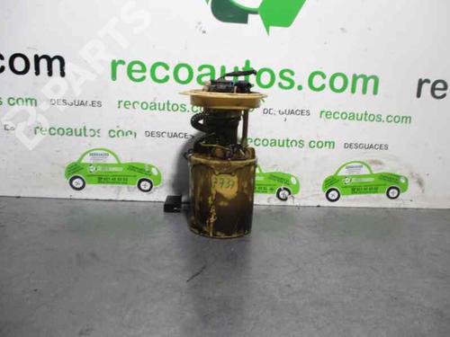1K0919050B   228235013002   VDO   Benzinpumpe A3 (8P1) 1.9 TDI (105 hp) [2003-2010]  2048300