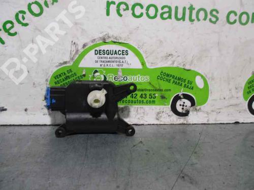 1K1907511   0132801345   BOSCH   Gebläsemotor A3 (8P1) 1.9 TDI (105 hp) [2003-2010]  2102713
