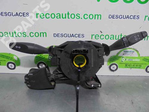 98AG13335AD | 98AG17A553BB | Switch FOCUS (DAW, DBW) 1.6 16V (100 hp) [1998-2004]  2105313