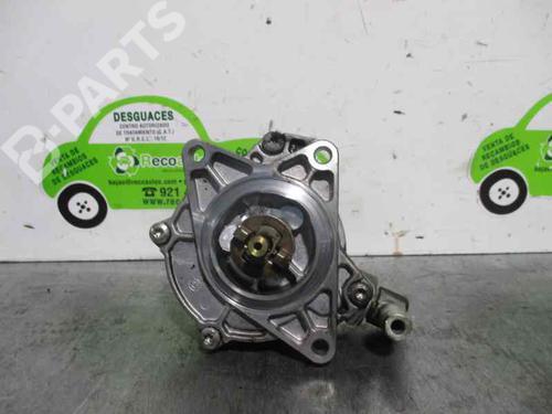 Hovedcylinder AUDI A4 (8D2, B5) 2.5 TDI 59145100B | 72218501 | PIERBURG | 13930083