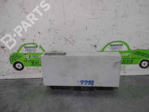 61356914365 | 510112 | Centralina fecho central 3 Touring (E46) 320 d (136 hp) [2000-2001] AR 33201 2670903