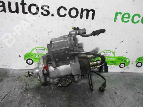 Bomba inyeccion BMW 5 (E39) 525 tds 2244966 15603553