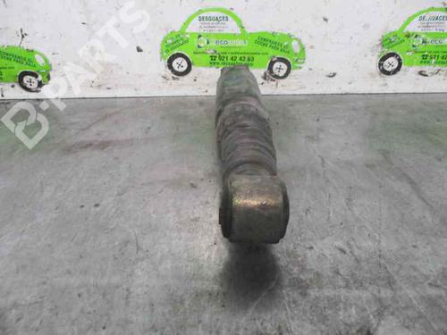 9630233480 | Venstre bak støtdemper XSARA (N1) 1.6 16V (109 hp) [2000-2005]  3191587