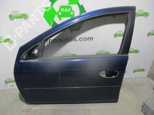 AZUL | 4 PUERTAS | Porta frente esquerda NEON (PL) 2.0 16V (133 hp) [1994-1999]  3233272