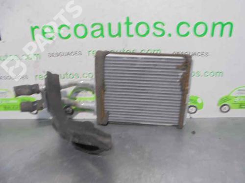 52466960   Radiateur de ac GT (937_) 2.0 JTS (937CXH1A, 937CXH11) (165 hp) [2003-2010] 937 A1.000 3355137