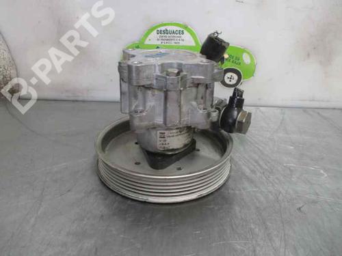 8E0145155 Servopumpe A4 Avant (8E5, B6) 2.5 TDI (163 hp) [2002-2004] AKE 3436749