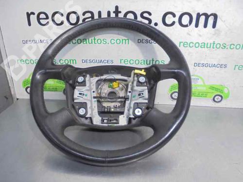 4A0419091 | Steering Wheel A4 (8D2, B5) 1.9 TDI (90 hp) [1995-2000] AR 33201 4217136