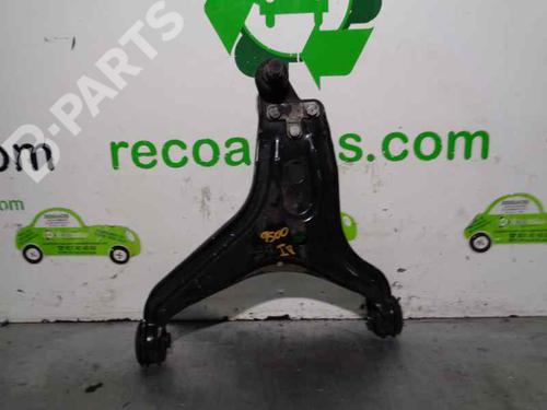 895407157   Braço suspensão frente esquerdo 80 (8C2, B4) 1.9 TDI (90 hp) [1991-1994] 1Z 4466229
