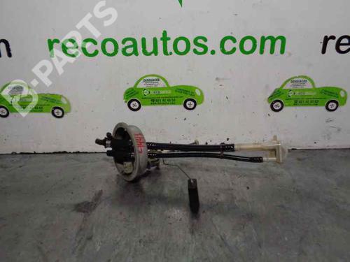 221824043006 | Bensinpumpe 3 Compact (E36) 318 tds (90 hp) [1995-2000] M41 D17 (174T1) 4473904