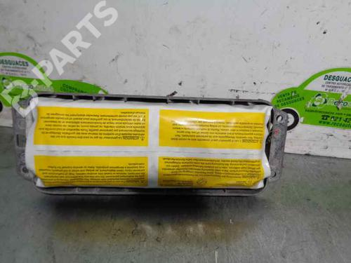 46748661 | Airbag passager dashboard GT (937_) 1.9 JTD (937CXN1B) (150 hp) [2003-2010] 937 A5.000 4603807
