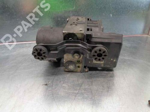 Bremsaggregat ABS BMW X5 (E53) 3.0 d 34526758628 | 34035880