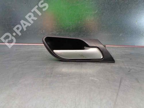 Türgriff vorne rechts innen BMW X5 (E53) 3.0 d 8408566   34035544