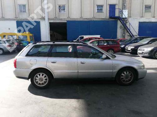 A4 Avant (8D5, B5) 1.9 DUO (90 hp) [1998-2001] - V778334 44078520